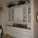 keiths-original-kitchen-pics-079