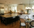 landon-kitchen-2
