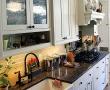sorian-kitchen-4