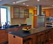 toft-kitchen-4