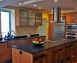 toft-kitchen-4