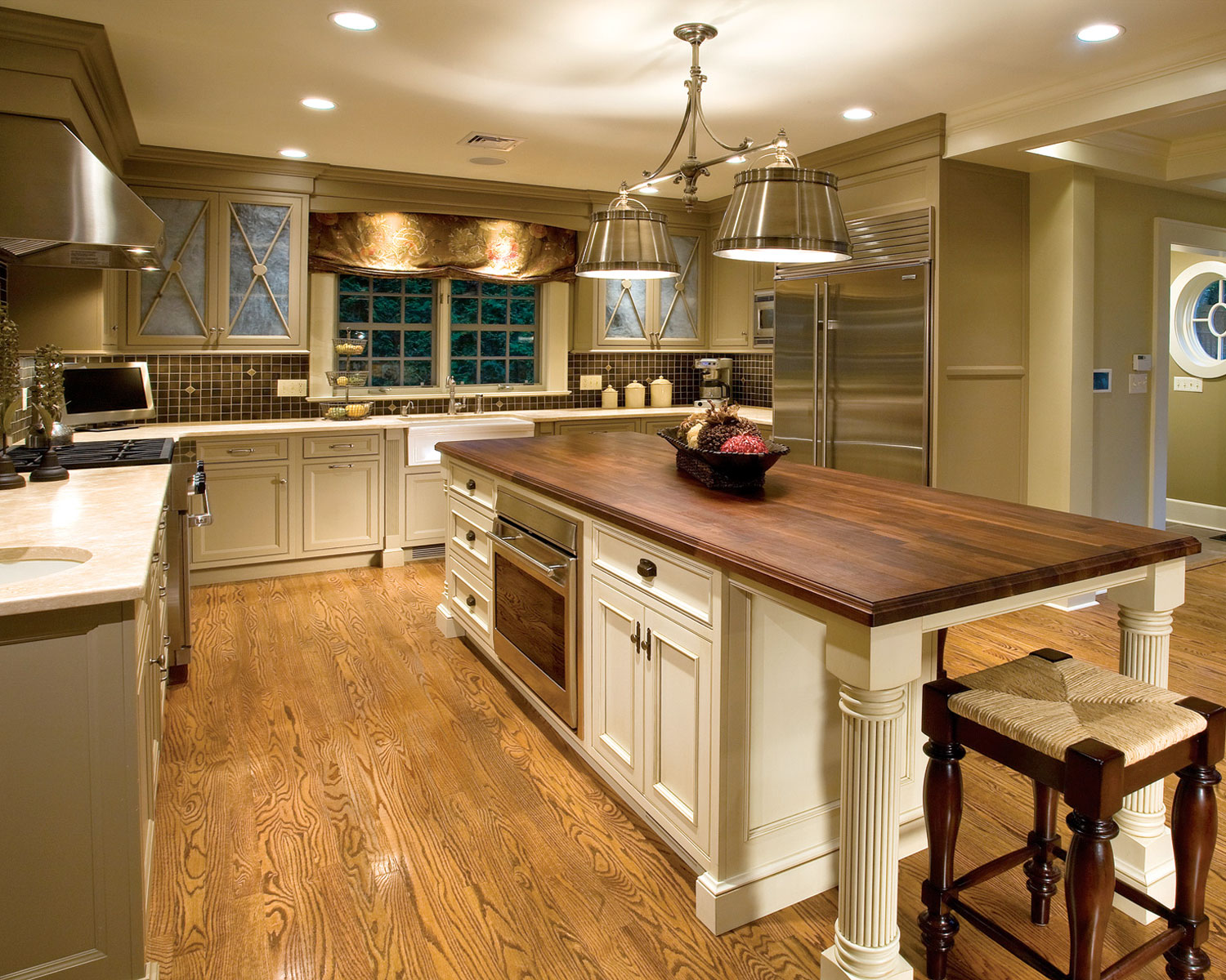 Kitchen Remodeling Montgomery Al | Montgomery Kitchen And Bath Montgomery Kitchen And Bath