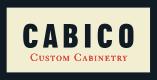 cabico-logo