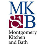 Image result for montgomery kitchen and bath